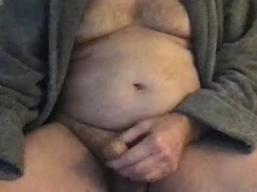 [11-02-20] timeslow private from Chaturbate.com