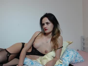 [21-04-21] diamondbailyn show with toys from Chaturbate