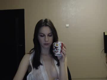 [30-11-20] candy_julie12 private sex show from Chaturbate