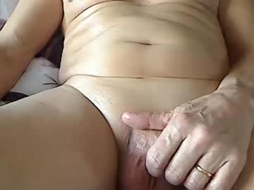 [07-03-21] hornytomuk1 private show