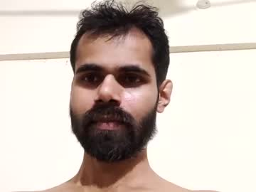 [03-09-20] indian_cobra1 private XXX show from Chaturbate.com