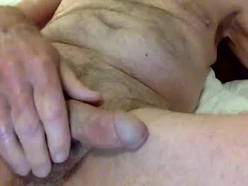 [25-10-21] stcgolfer record webcam video from Chaturbate.com