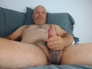 [25-07-21] gabvegg84 video with dildo from Chaturbate
