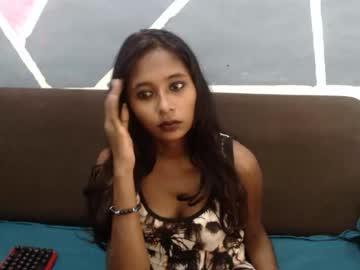 [25-09-20] indianteasex public show