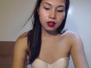 [22-05-21] princessofdoll record private sex show from Chaturbate.com