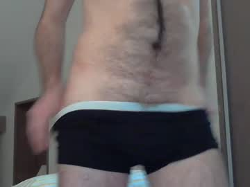 [30-03-20] bouboux2502 record public show video from Chaturbate