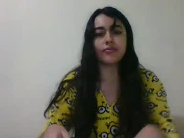 [09-01-21] valdelrey record cam video from Chaturbate