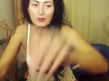 [15-09-21] abudabizz show with toys from Chaturbate
