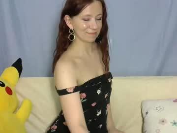 [13-03-21] itsmyopinion blowjob video