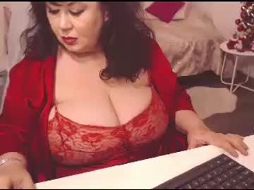 [08-12-20] bustyviolet cam video