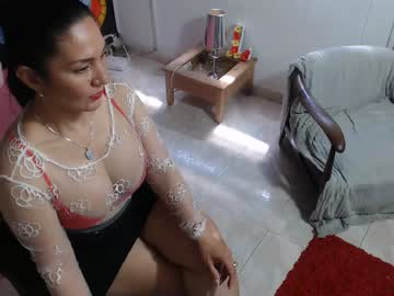 [28-08-20] hanna_gomez69 record webcam show from Chaturbate