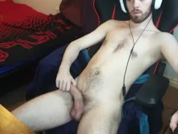 [05-07-21] aman212 private XXX show from Chaturbate