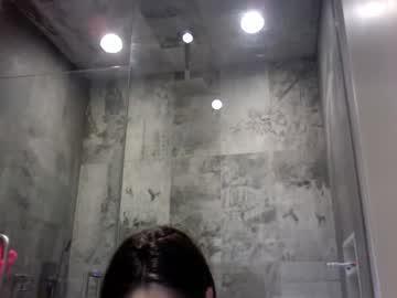 [09-04-20] xtrasloppy webcam show from Chaturbate.com