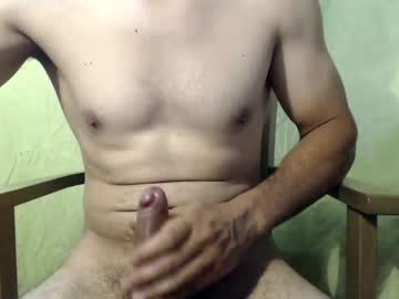 [19-09-20] the_rival chaturbate toying
