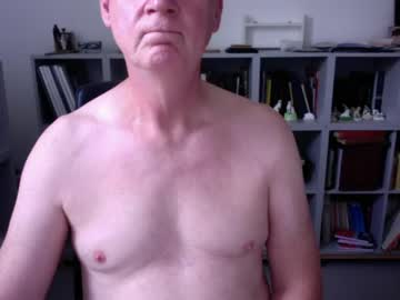 [24-08-20] bosie2016 record video from Chaturbate