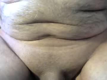 [20-01-21] mrbateher05 private XXX video