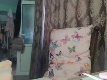 [19-08-21] sexygioconda record public webcam