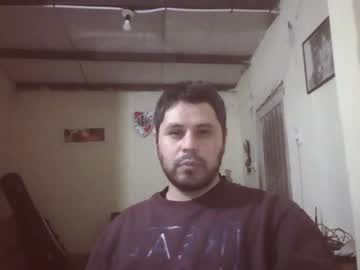 [23-06-21] claudiuslpz webcam show