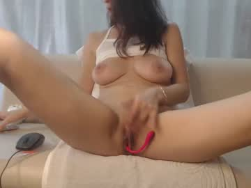 [16-09-21] theopium chaturbate show with toys