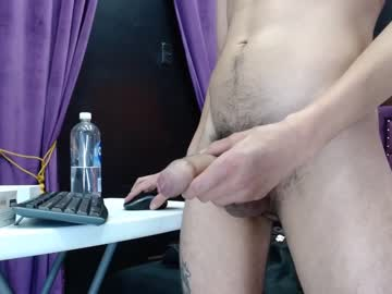 [26-09-20] andres_guy premium show video from Chaturbate