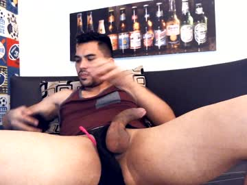 sexjovenkkk