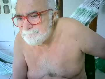 [30-10-20] concris private from Chaturbate