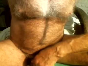 [02-01-21] rjm954 record private show video from Chaturbate.com