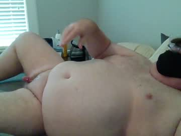 [07-08-21] timid2tell record private show from Chaturbate.com