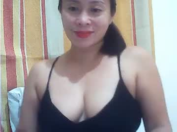 [13-06-20] _yummygirl_ record cam show from Chaturbate.com