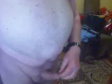 [07-06-21] nicholasii webcam video from Chaturbate