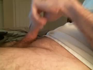 [19-10-20] skeet45 record cam video from Chaturbate.com