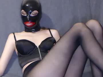 [05-10-21] helenfetish private show video from Chaturbate.com