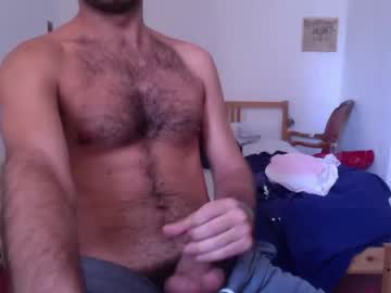 [22-09-20] nnatural94 show with cum from Chaturbate
