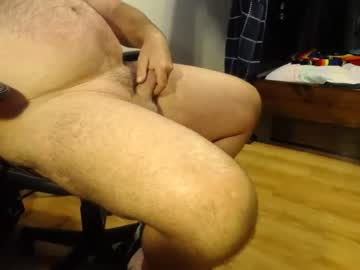 [24-08-21] relaxits4u webcam video from Chaturbate