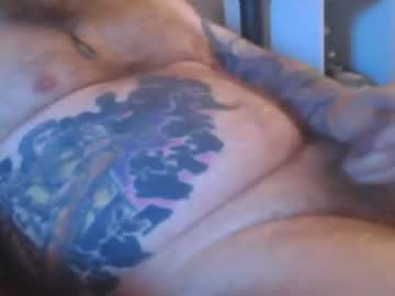 [05-08-21] manwe967 chaturbate webcam show
