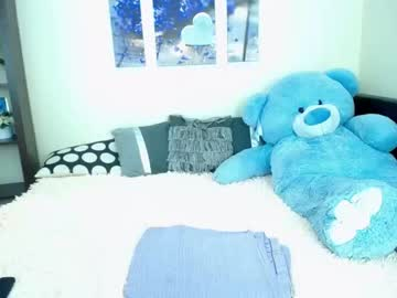 [14-10-20] miilady_ show with toys from Chaturbate