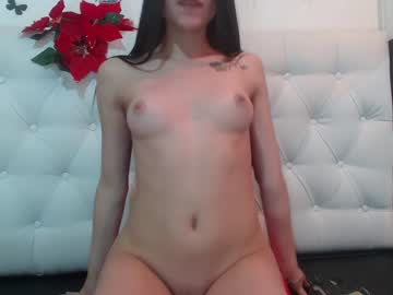 [20-02-21] angels_hot_ record private webcam