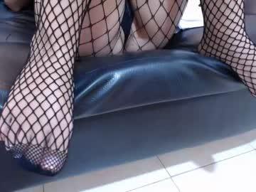 [16-09-20] lilith_fantasy private sex show from Chaturbate