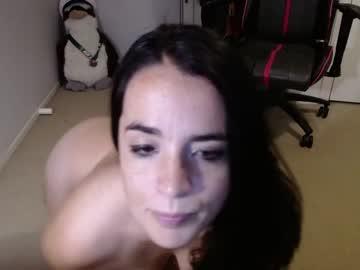 [31-05-21] melaniebiche webcam video