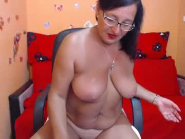 [10-08-21] maryasweety private show video from Chaturbate.com
