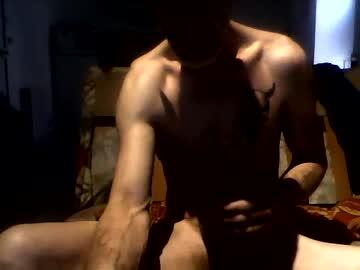 [26-02-21] raphael69200 chaturbate webcam record