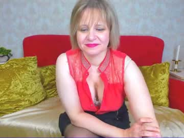 [24-09-20] alexasmitt show with toys from Chaturbate
