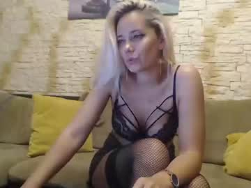 [22-07-21] angelface4you record show with cum from Chaturbate