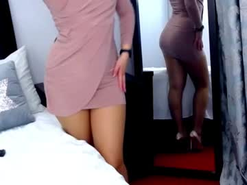 [30-08-21] evelynxblack private show from Chaturbate