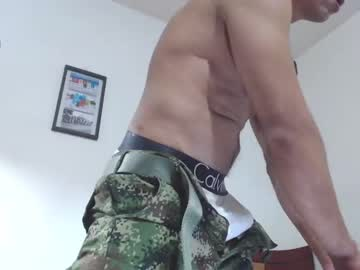 [21-11-20] soldier_hugedick video with dildo from Chaturbate.com