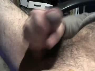 [26-07-21] kashmir9910 webcam