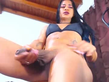 [08-09-21] dany_monster_cock chaturbate video with dildo