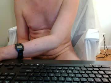 [02-07-20] sexerciser123 private XXX show from Chaturbate