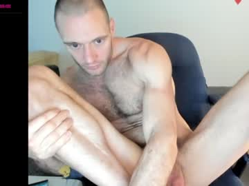 [20-04-21] thecliffsedge record webcam show from Chaturbate