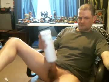 [25-02-21] crash_brat private show video from Chaturbate
